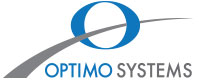 Optimo Systems