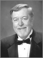 Jerry Nowak