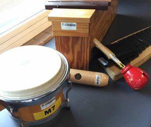 Percussion_labelled_Newington