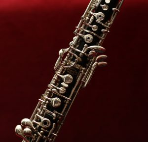 oboe-music-tool optimo systems