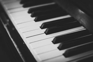 piano Optimo Software Manage your music department